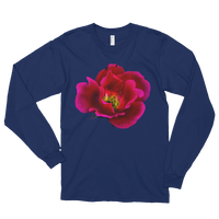 Rose Rocket One LST (unisex)