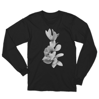 Petal Ascent Long Sleeve T
