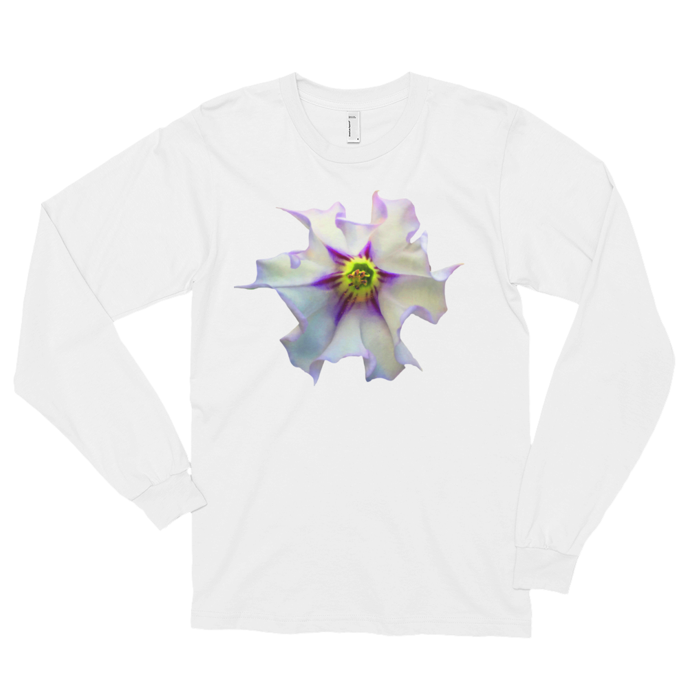Nova Bloom LST (unisex)