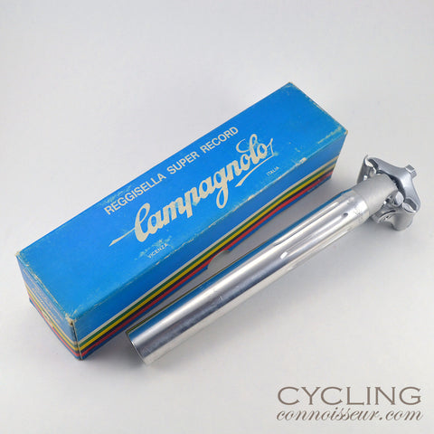 Campagnolo Super Record Seatpost