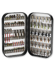 Fly Fishing - Orvis Fly Boxes