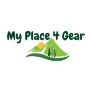 My Place 4 Gear