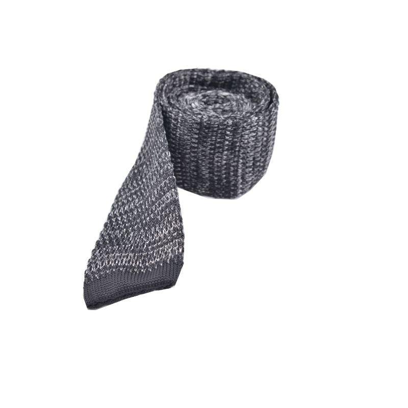 [mens fashion accessories],[ties, knitted ties, lapel pins, cufflinks, pocket squares, bracelets, t-shirts],[Life In Slow Motion]