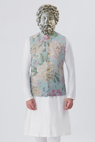 Phanes - Nehru Jacket
