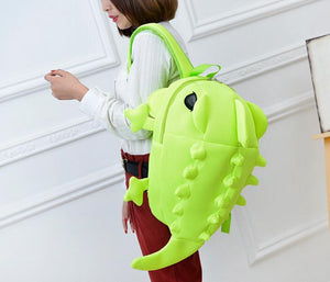 Chameleon Shoulder Bag