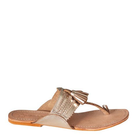 nadia-sandal-in-gold