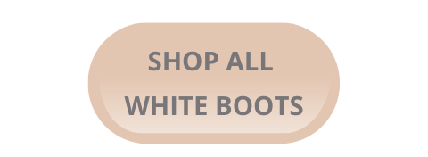 Shop All White Boots