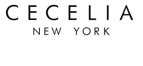 Cecelia New York shoes