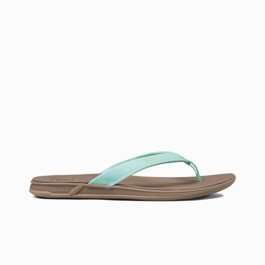 Reef  Women's 01465 Reef Rover Catch Green M