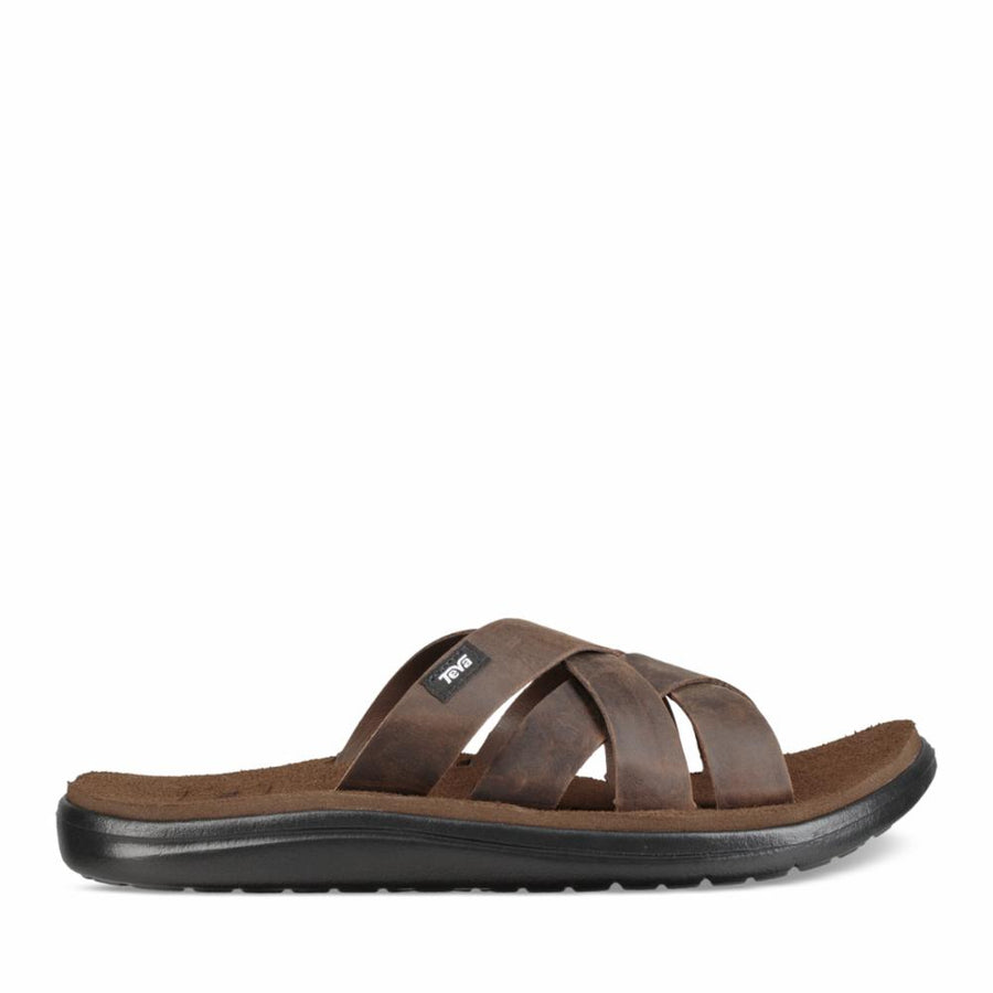 Teva Men's 1102515 Carafe M Men's Sandals Teva Men