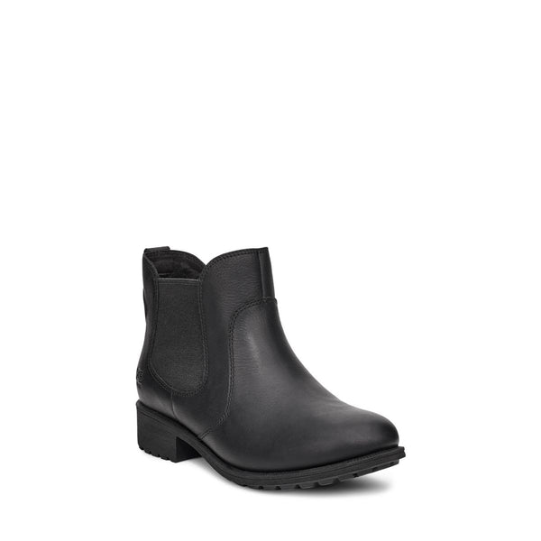Ugg Women's Bonham Boot Iii in Black Boots UGG