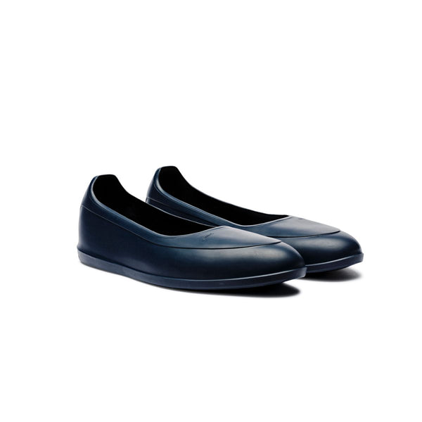 Swims Men's Galosh in Navy