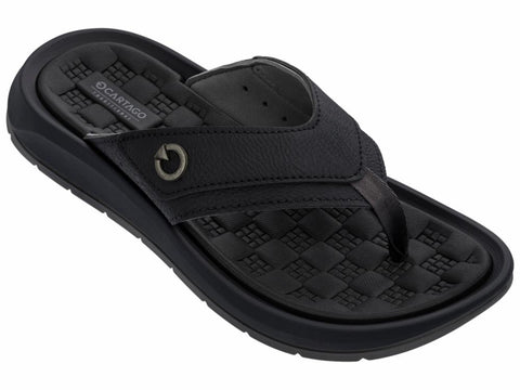 Cartago   Men's 11478 Black M