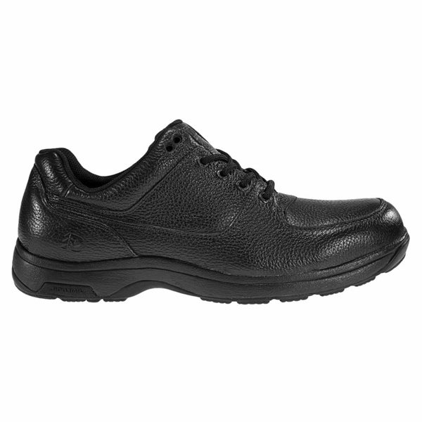 Dunham Men's 8000Bk 8000 Black 2E Casual Shoes Dunham 15