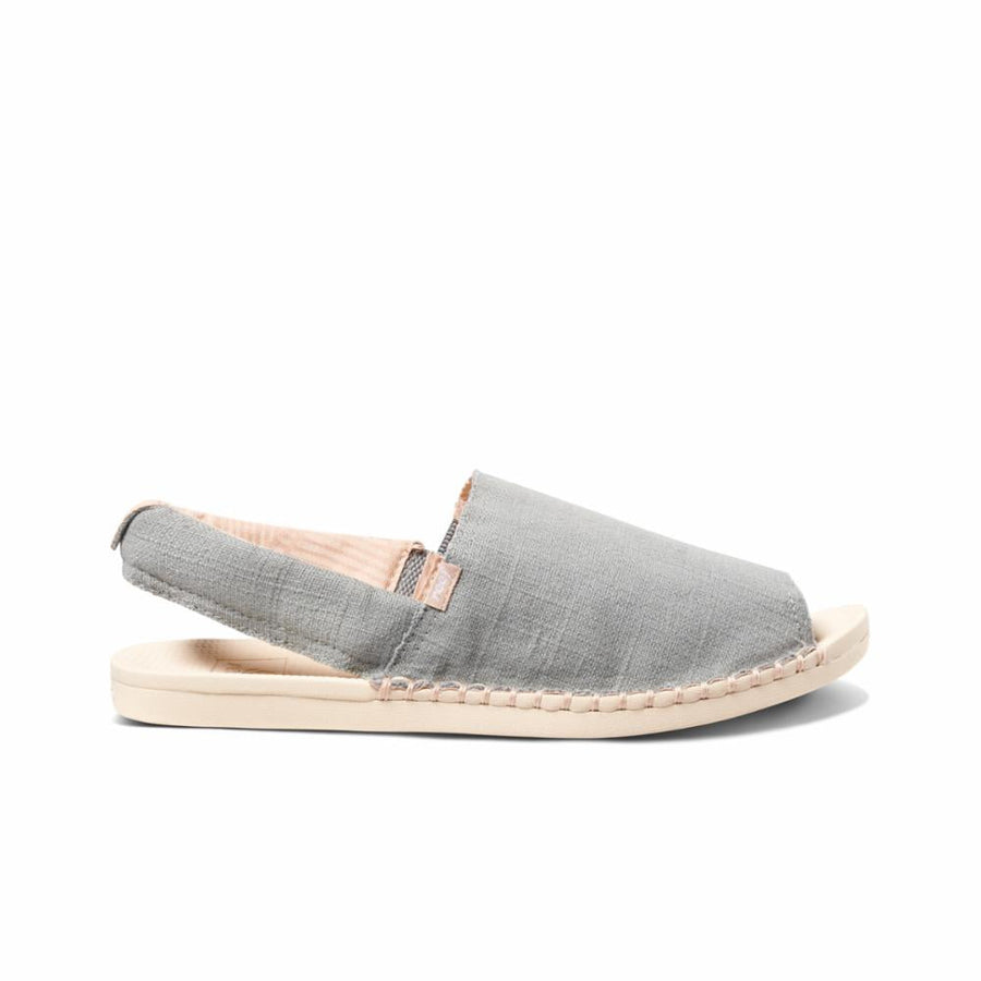 Reef  Women's A3vbs Reef Escape Sling Grey M