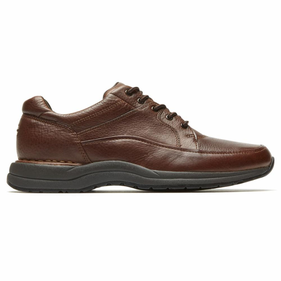 Rockport  Men's Ch3357 Path To Change Brown Xw