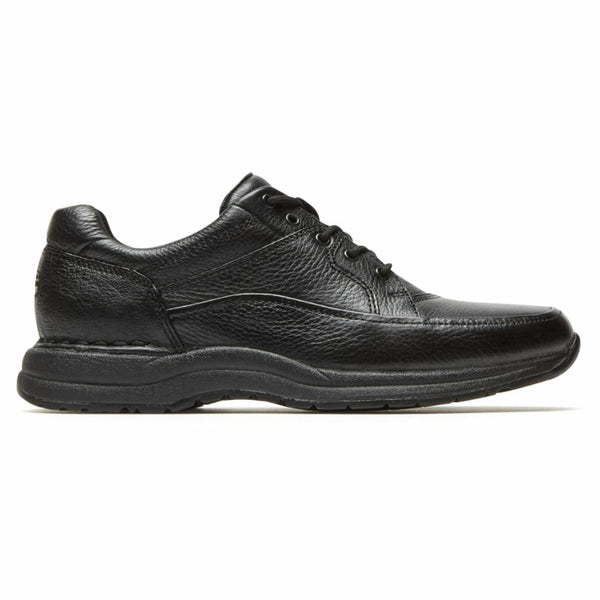 Rockport Men's Ch3358 Path To Change Black M Men's Sneakers Rockport Men 7.5