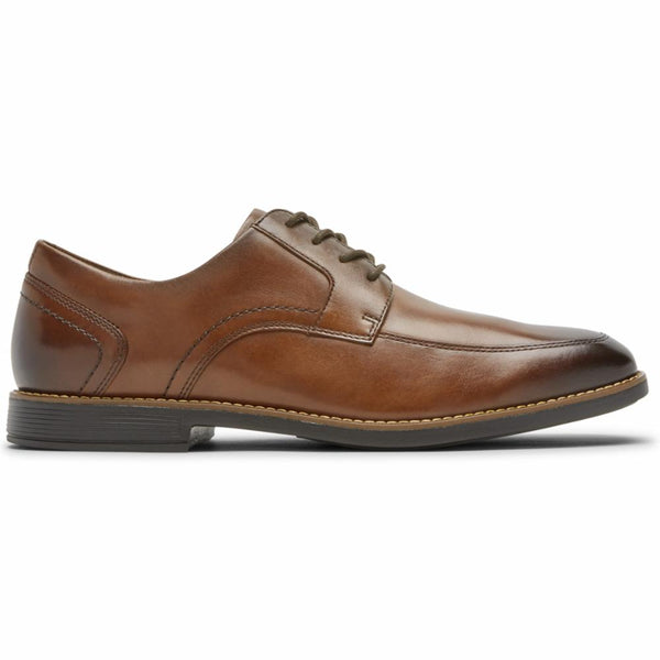 Rockport   Men's Ch5291 Slayter Brown M