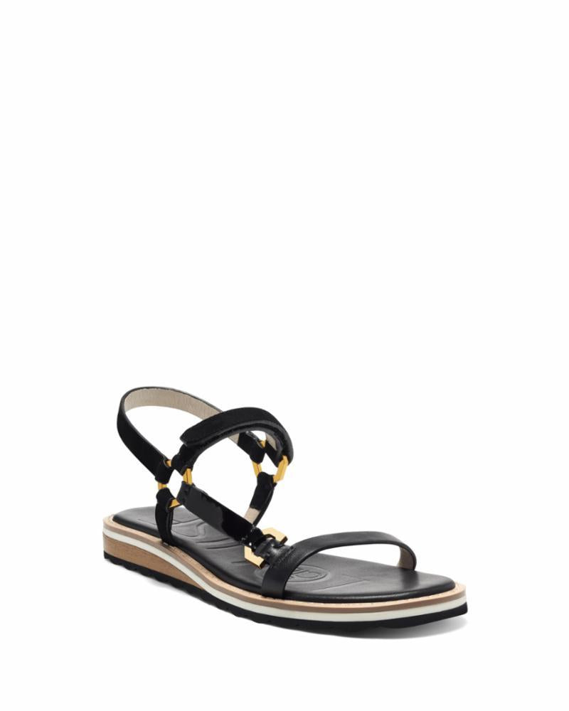 Louise Et Cie Women's Eira Black M