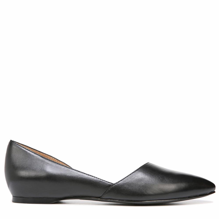 Naturalizer Women's Samantha Black W