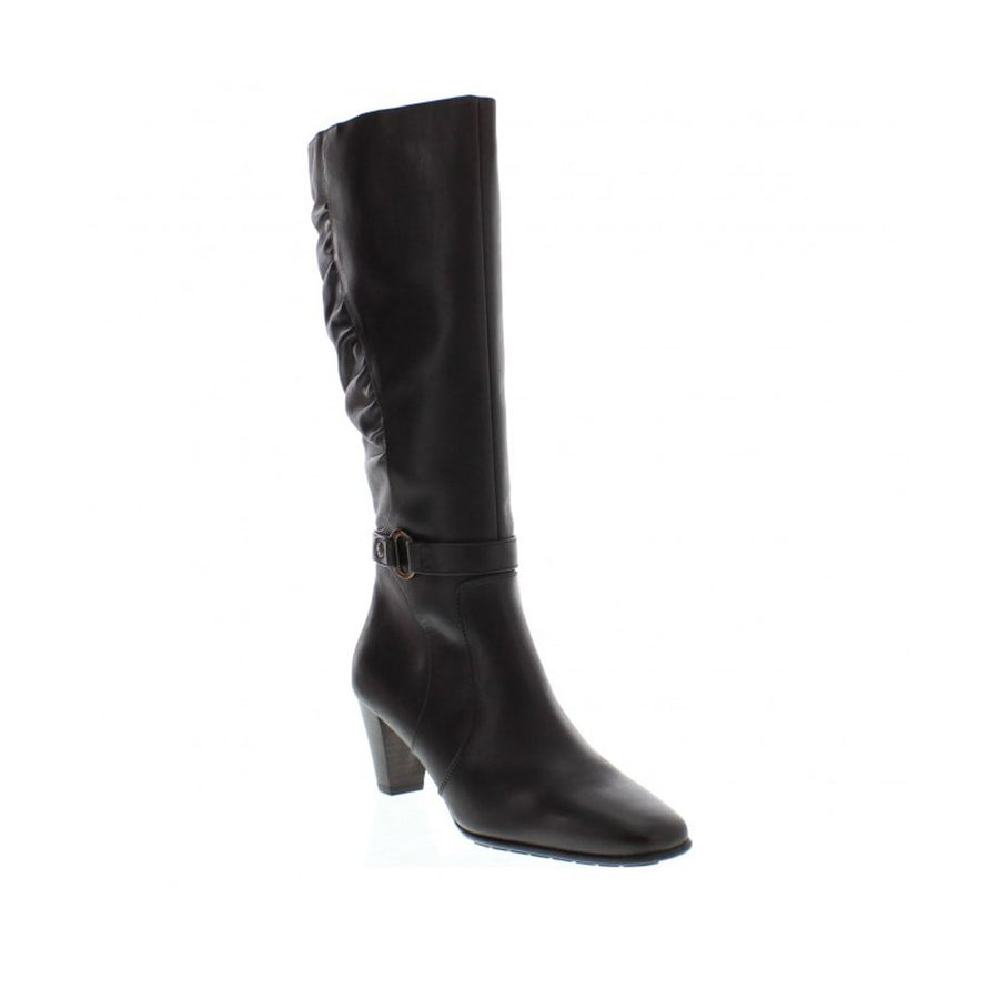 Blondo Women's Callie in Black Boots BLONDO