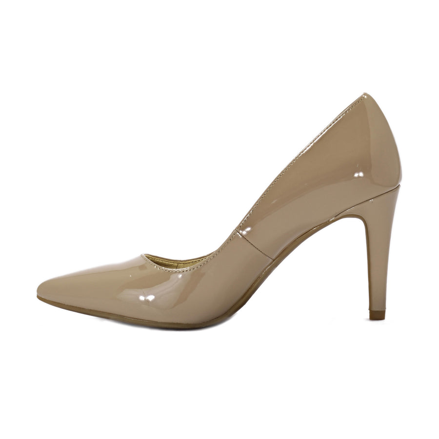 Bandolino Women's 7Fairbury3 in Cafe Heels Bandolino