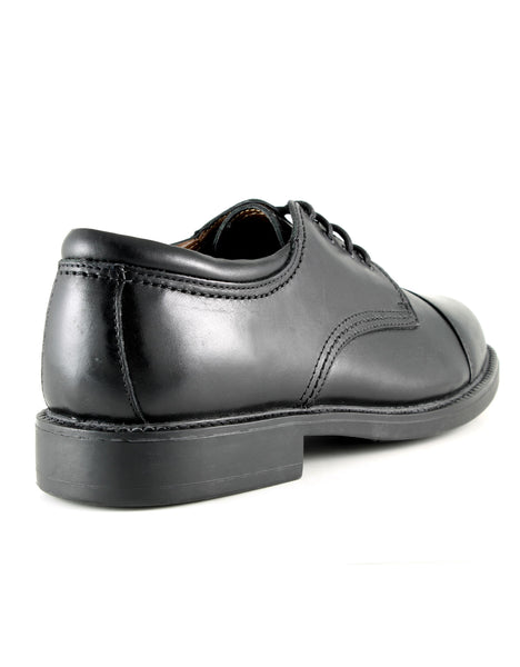 Dockers Men's Gordon Dress Shoe in Black