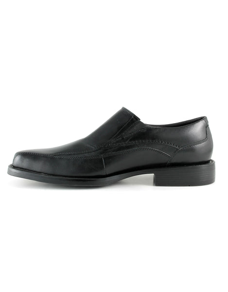 Dockers Men's Prosperity Dress Shoe in Black