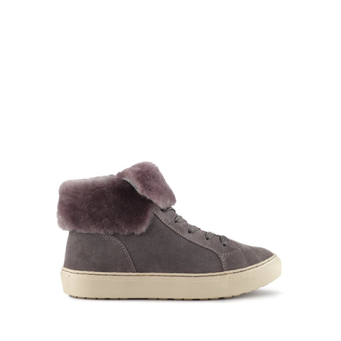 products/downey_suede-shearling_ash_1_w.jpg