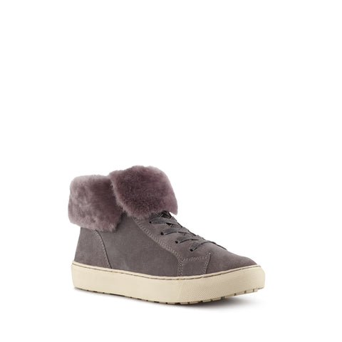 products/downey_suede-shearling_ash_2_w.jpg