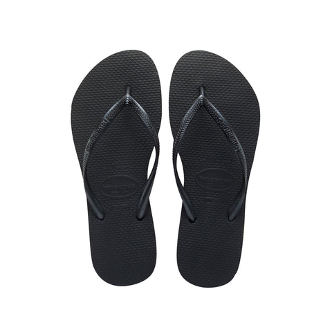 products/havaianas_slim_black2.jpg