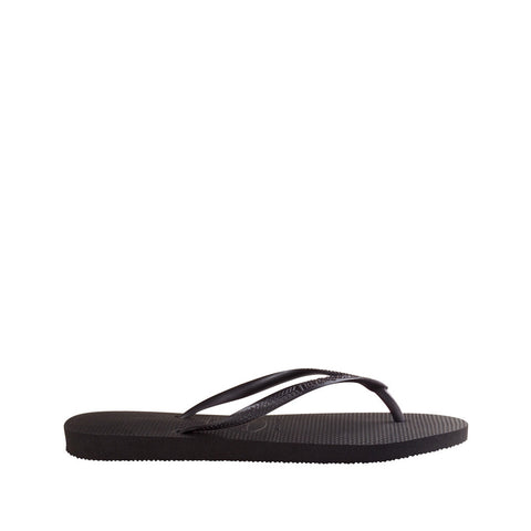 products/havaianas_slim_black.jpg