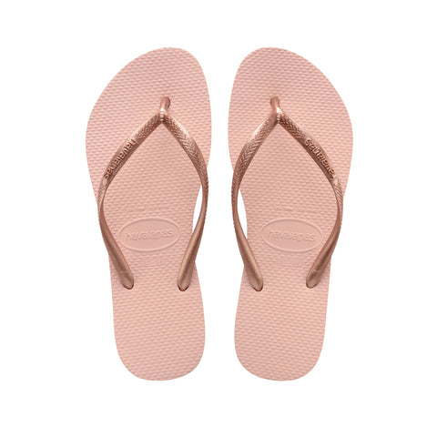 products/havaianas_slim_rose2.jpg