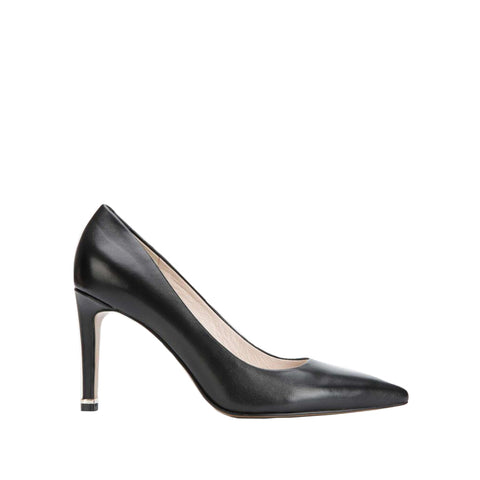 Kenneth Cole Women's Riley 85 Pump in Black Heels KENNETH COLE 5