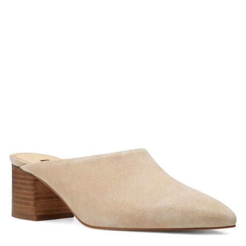 products/nw-clair-crepe-suede02.jpg