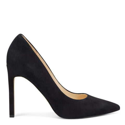 products/nw-tatiana-black-suede01.jpg