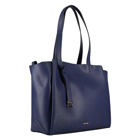 products/nwb-gaya-navy-leather-like03.jpg