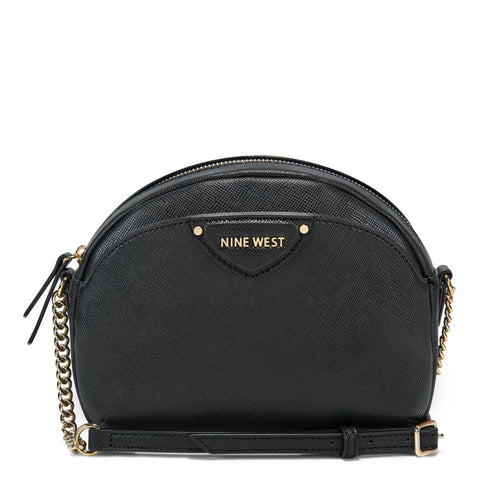 products/nwb-payton-mini-crossbody-black-pleather01.jpg