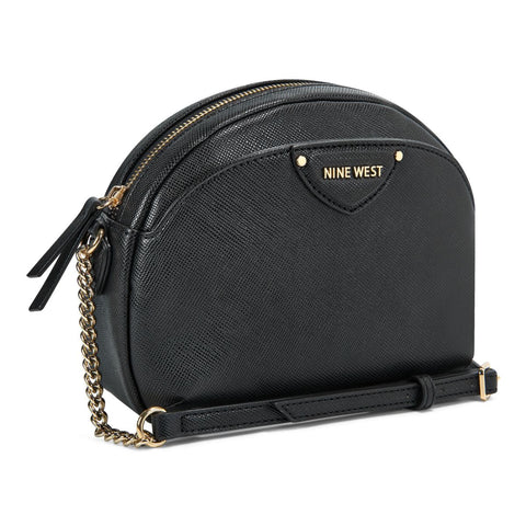 products/nwb-payton-mini-crossbody-black-pleather02.jpg