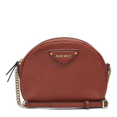 products/nwb-payton-mini-crossbody-brick-pleather01.jpg