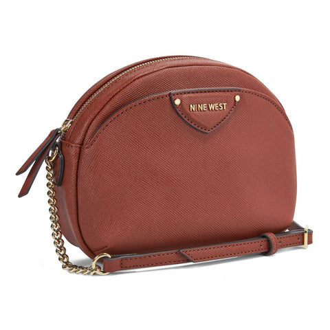 products/nwb-payton-mini-crossbody-brick-pleather02.jpg