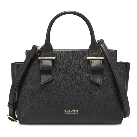 products/nwb-piper-small-satchel-blk-peb01.jpg
