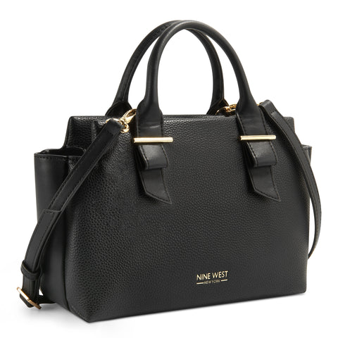 products/nwb-piper-small-satchel-blk-peb02.jpg
