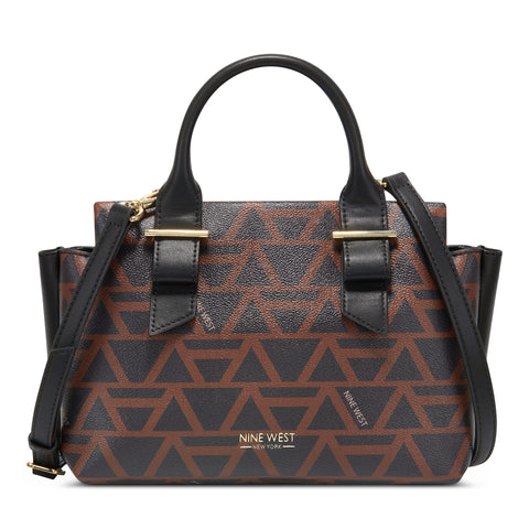 products/nwb-piper-small-satchel-geolg-geo01.jpg
