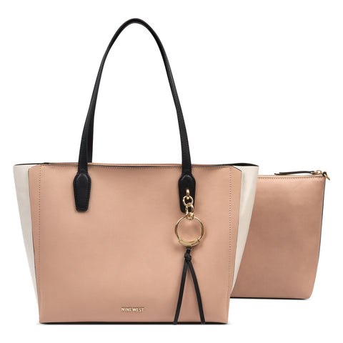 products/nwb-ring-leader-tote-nude-multi-leather-like01.jpg