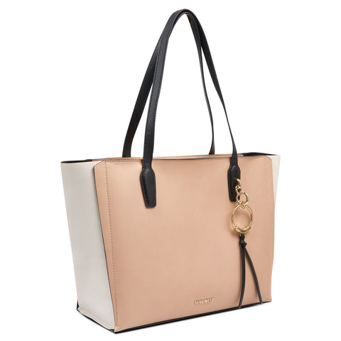 products/nwb-ring-leader-tote-nude-multi-leather-like02.jpg