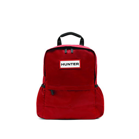 products/nylon_20backpackred.jpg