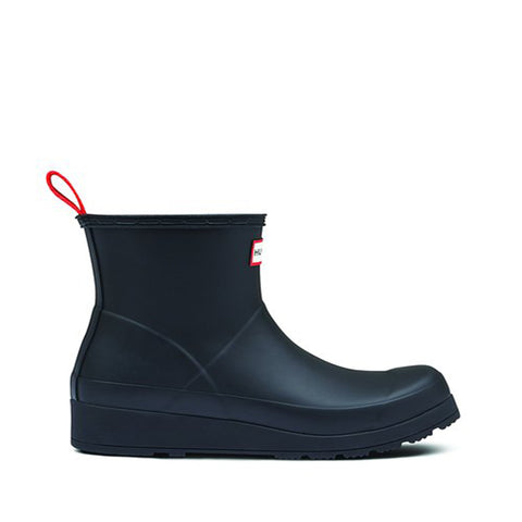 products/short_20rain_20boot.jpg