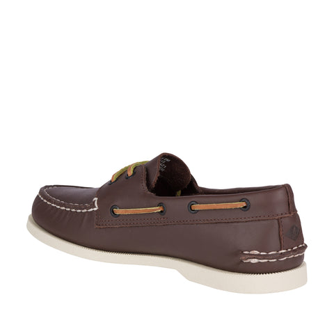 products/sperry_m_0195115_brwn2.jpg