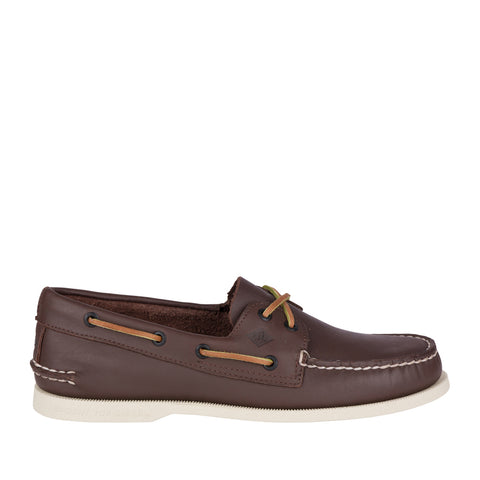 products/sperry_m_0195115_brwn.jpg